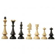 Шахматы Венус / Venus g-061