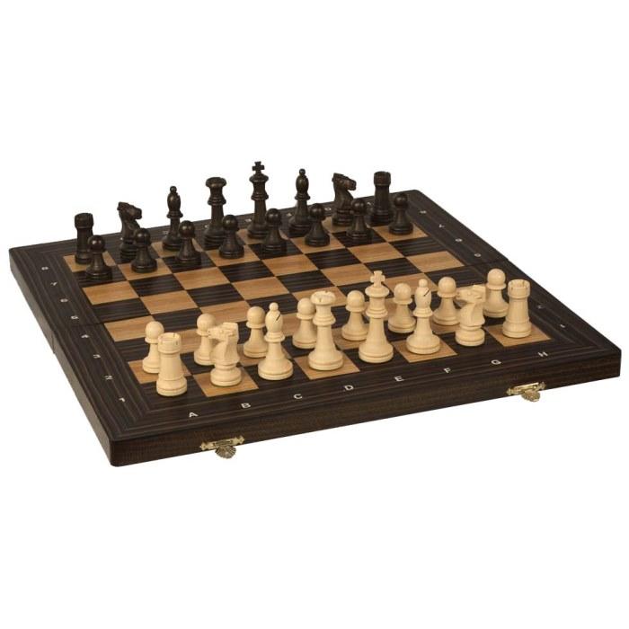 Шахматы Олимпийские / Olimpic (Gniadek) g-063