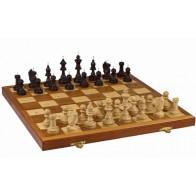 Шахматы для незрячих (Gniadek) g-065