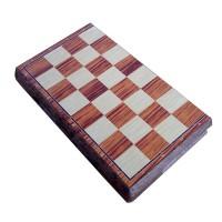 Шахи магнітні дорожні 2720L