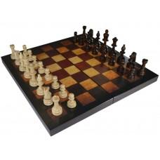 Шахи подарункові з фотодруком №1