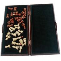 Шахматы ручной роботы Ш6 (50х50см) NS-SH6