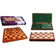 Шахматы Турнирные №6