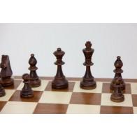 Шахи Турнірні №6