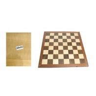 Шахматная доска №4 Dakota