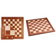 Шахова дошка №4 Madon