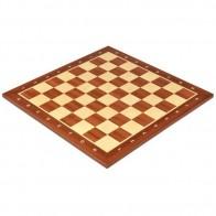 Шахова дошка №5 (Madon)