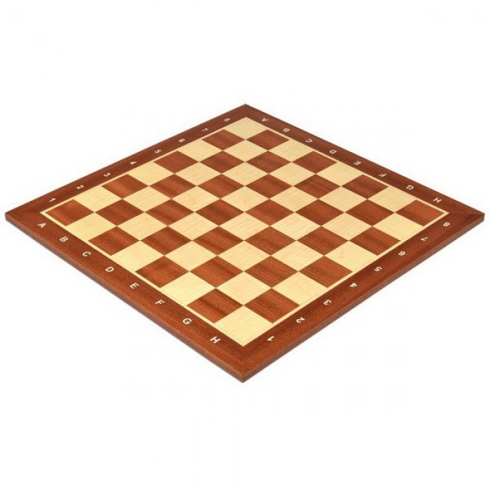 Шахматная доска №4 Madon