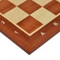 Шахматная доска №6 (Madon)