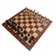 Шахи Турнірні №3 (Madon) с-93