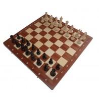 Шахматы Турнирные №3 (Madon) с-93