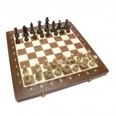 Шахи Турнірні №4 (Madon) с-94