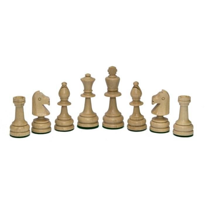Шахматы Турнирные №4 (Madon) с-94
