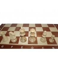 Шахматы Турнирные №5 (Madon) с-95
