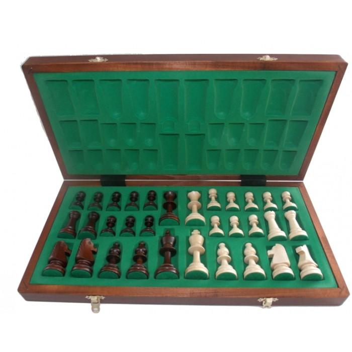 Шахи Турнірні №5 (Madon) с-95