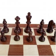 Шахматы Турнирные №6 (Madon) с-96