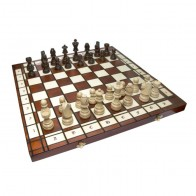 Шахи Турнірні №8 (Madon) с-98