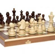 Шахматы Турнирные №7 (Madon) с-97
