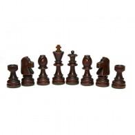Шахи Турнірні №7 (Madon) с-97