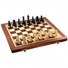 Шахи Турнірні №5 (Gniadek) g-045