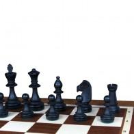 Шахматы Турнирные №5 (Gniadek) g-045