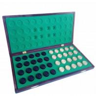 Шашки на 100 клеток Gniadek g-028