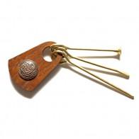 Инструмент для трубки дорожный (Сармат)