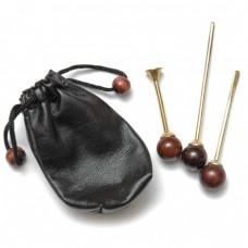 Инструмент для трубки №1