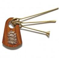 Инструмент для трубки дорожный (Корабль)