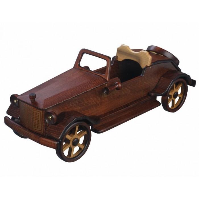 Мінібар Автомобіль легковий