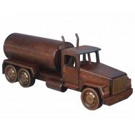 Мінібар Вантажівка