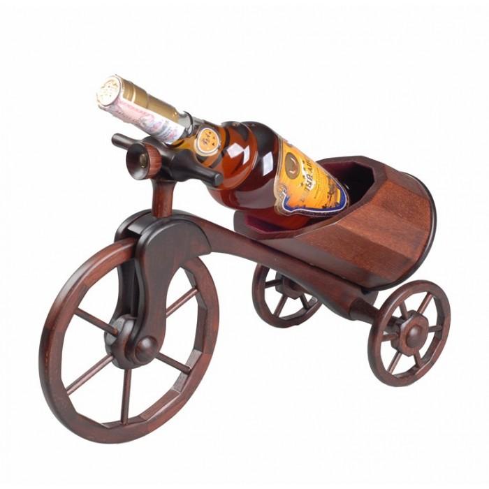 Мінібар Велосипед