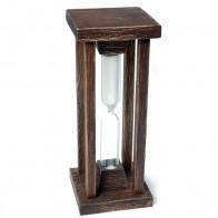 Песочные часы Вестерн