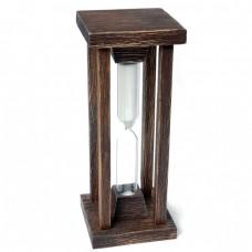 Пісочний годинник Вестерн