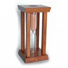 Песочные часы №1 Квадратные