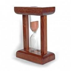 Пісочний годинник №4 Прямокутний