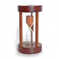 Пісочний годинник №6 Круглий