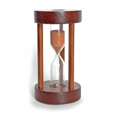 Песочные часы №6 Круглые