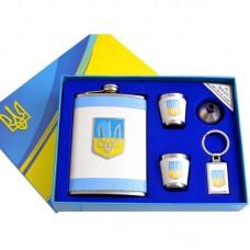 Мужской подарочный набор 179-4