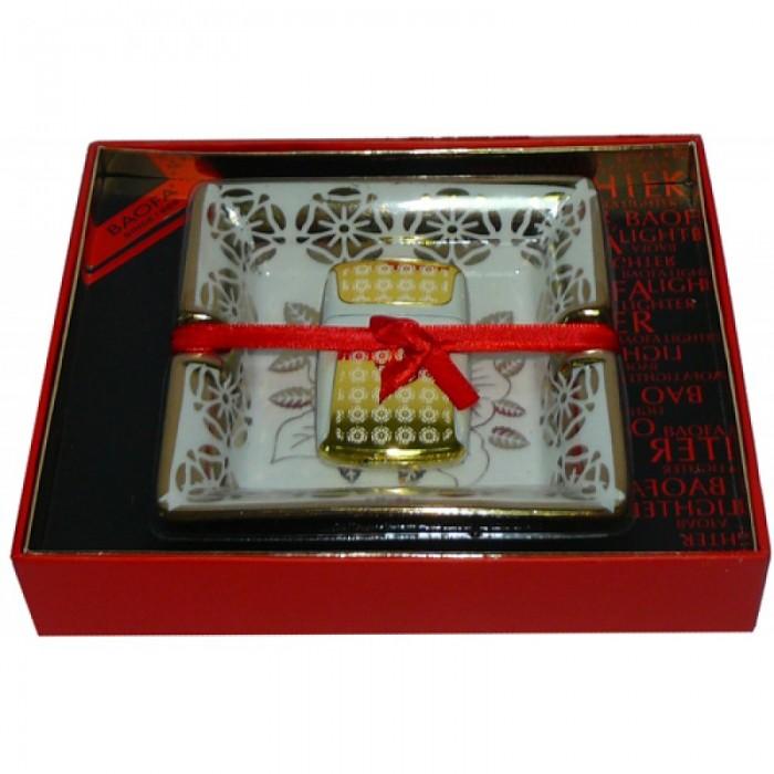 Подарочный набор №3258
