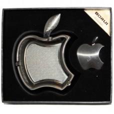 Подарунковий набір №3826