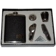 Мужской подарочный набор DJH-0624