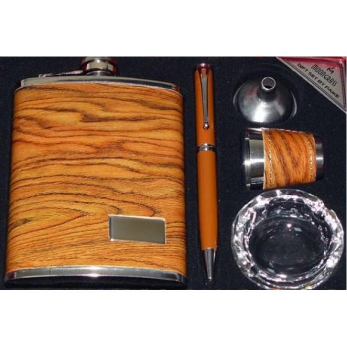 Мужской подарочный набор DJH-0724
