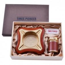 Подарунковий набір Pioneer 3619