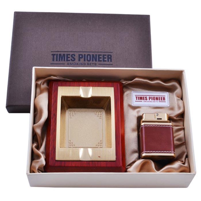Подарунковий набір Pioneer 3621