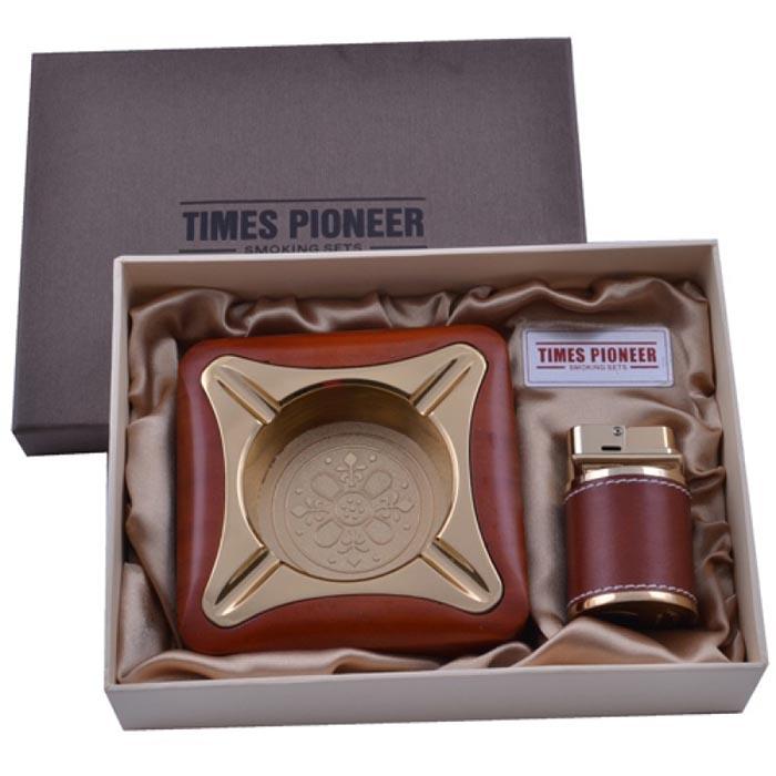 Подарунковий набір Pioneer  3622