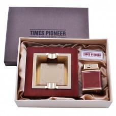 Подарунковий набір Pioneer 3623