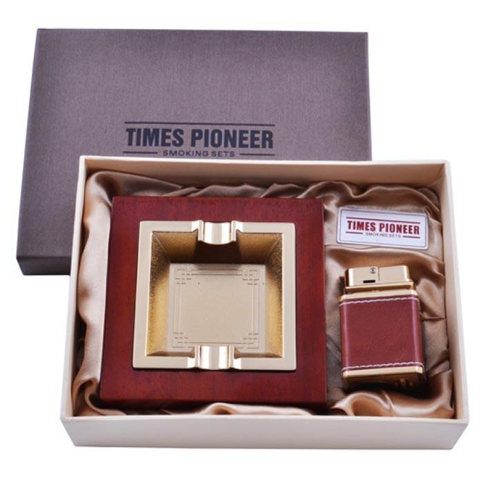 Подарочный набор Pioneer 3623