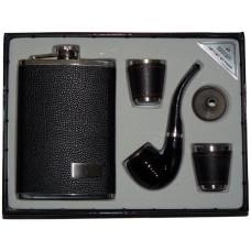 Чоловічий подарунковий набір DJH-0625