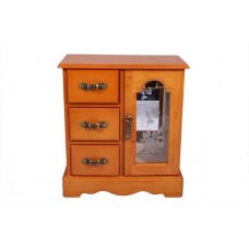 Шкафчик для украшений, King Wood, JF-C3012A